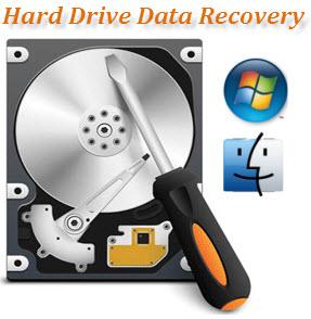 cứu dữ liệu ổ cứng giá rẻ