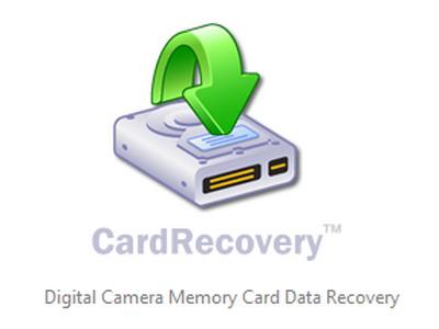 Tool khôi phục dữ liệu thẻ sd