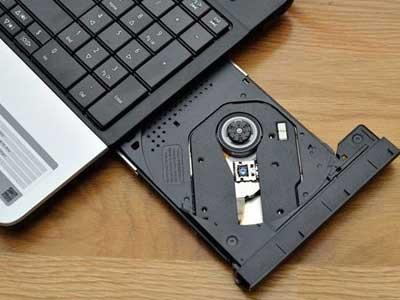 Kiểm tra máy tính cũ