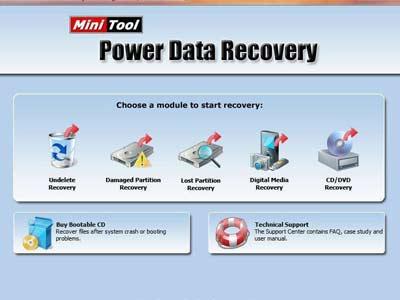 cứu dữ liệu ổ cứng SSD