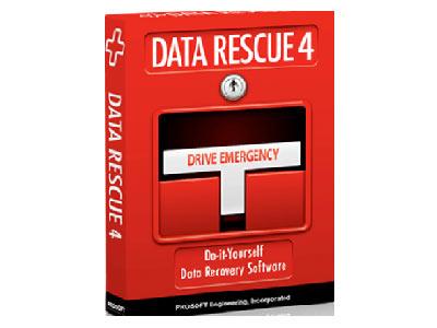 phần mềm cứu dữ liệu ổ cứng tốt nhất