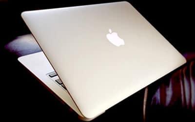 phục hồi file đã xóa trên macbook